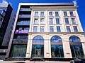 Se vinde apartament, amplasat în sect. Centru, pe str. Tighina ! ...