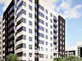 Vă propunem spre vînzare acest apartament în complexul 'Dacia ...