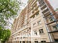 Vă propunem spre vînzare un apartament cu 2 camere+ living, sect. ...
