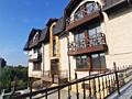 Se vinde apartament cu 3 camere, amplasat în or. Cricova, pe str. M. .