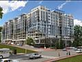 Spre Vânzare apartament cu 2 camere, amplasat în sect. Ciocana ! ...