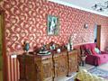 Продается дом Калининский р-н Торг