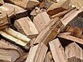 Куплю дрова (твердых пород)