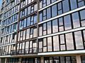 Chirie ap. cu 1odaie, bucatarie + living, casa noua, cartierul Dacia /