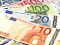 Выдаём кредиты (1,5 % в месяц) физич. лицам от 2 000 до 30 000 евро.