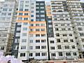 Se vinde apartament cu 2 camere, amplasat în sect. Telecentru, pe ...
