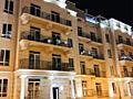 Сдается квартира в Жемчужине можно на 1-2 месяца или посуточно