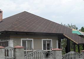 """SRL """"Dublugarant"""": крыши из мягкой кровли, металлочерепицы, профнастила"""