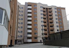 Кишинёв.частные объявления о продаже квартир купить монтажную пену частные объявления