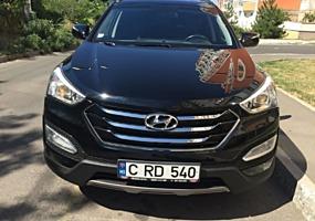 Chirie auto Chisinau și Moldova preț de la 20 euro/zi arenda auto md