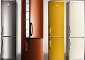 Ремонт холодильников с гарантией. Бесплатная диагностика.