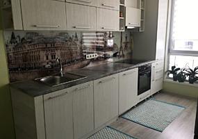 Продается 3-комн. квартира, в новом 5-этажном доме