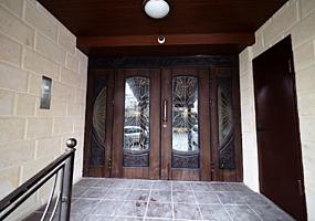 """2-3-комнатные квартиры в Элитном кирпичном доме """"VICTORIA"""""""
