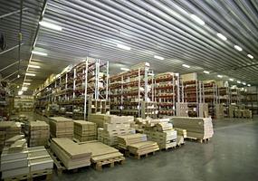 Куплю в Кишиневе помещение под производственный цех, склад.