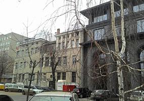 Большая Арнаутская / Черновола, эксклюзивнное предложение!! 200 м. кв