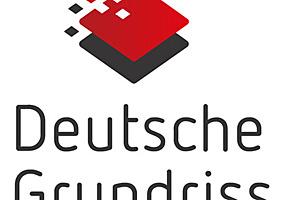 Deutsche Grundriss angajeaza in orasul Balti DESENATOR JUNIOR
