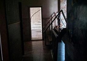 Корсунцы, ул Цветочная, (15 минут ходьбы до ул Заболотного) дом 150 м.
