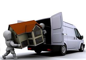 Грузоперевозки по Одессе и Украине. Тойота до 1,5 тон, Мерседес до 2