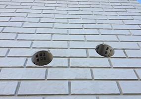 Резка отверстий, резка бетона, демонтажные работы.