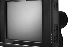 Ремонт плазменных, LED, LCD и кинескопных телевизоров. Без выходных!