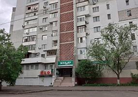 Продаём офис в Николаеве. 101,2 кв. м по Потемкинской № 17
