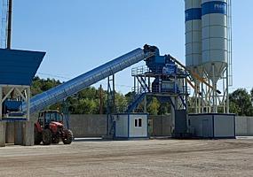 Бетон, раствор, beton, mortar, купить в Бельцах