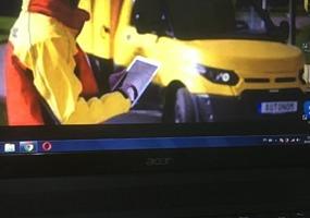 Investitie Profitabila in domeniul auto, 9000euro. Venit 20000lei/lunar