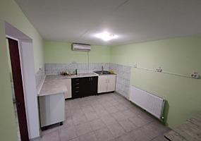 Продается 610 кв. м. построек / 0,13 га земли (производство, хранение)