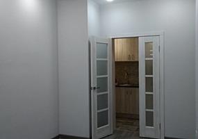 Продам 1 квартиру в центре города Старопортофранковская/Ольгиевская
