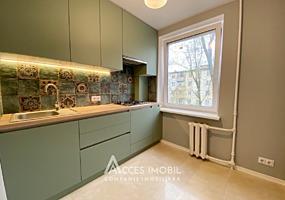Locuință modernă bazată pe simplitate și estetică ce transformă ...