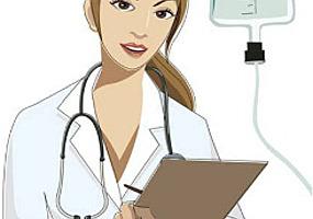 Требуются медсестры в косметологический центр. Желательно опыт работы