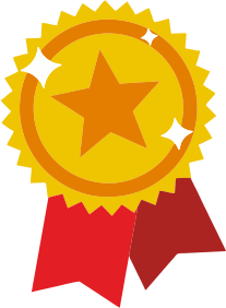 big-medal